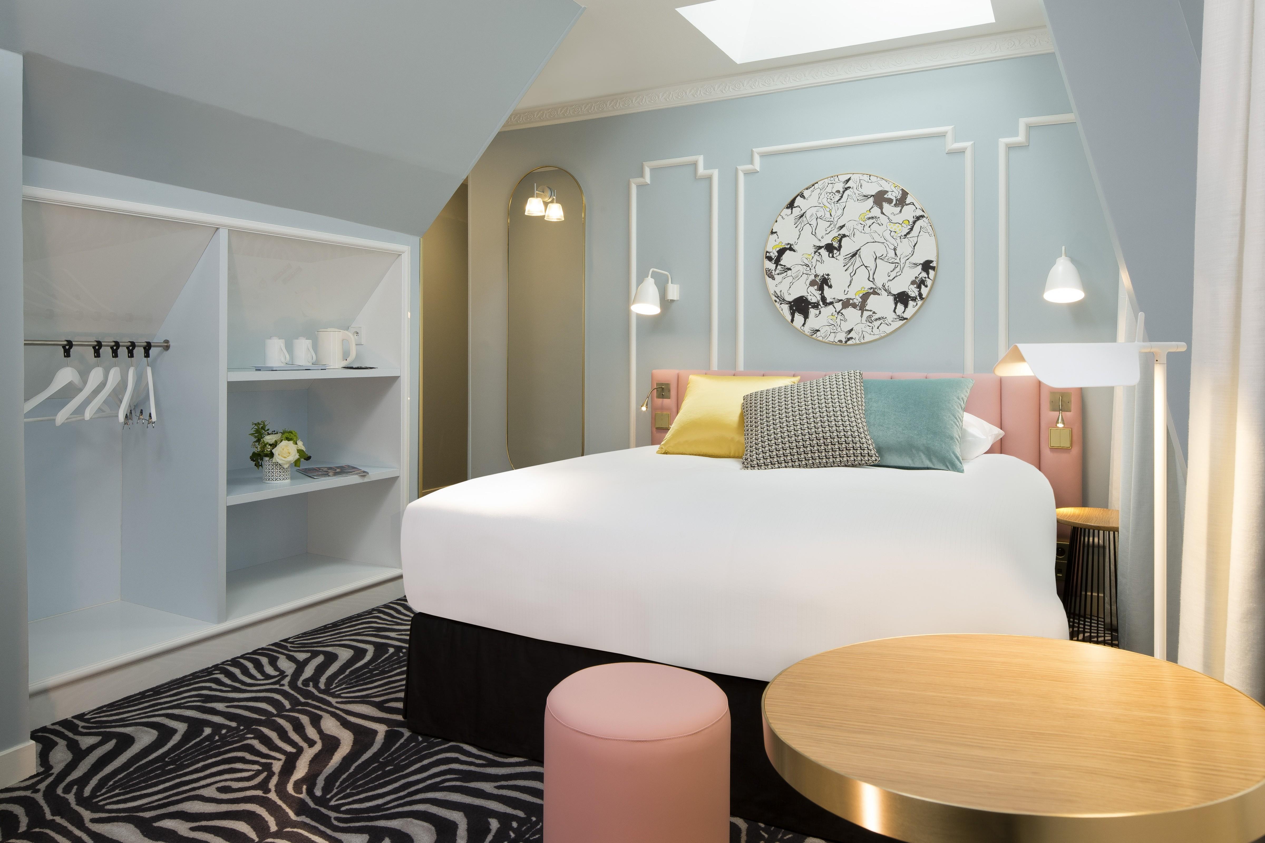 mismatched board coordinating bed architecture furniture room blog and interior bedroom mills design