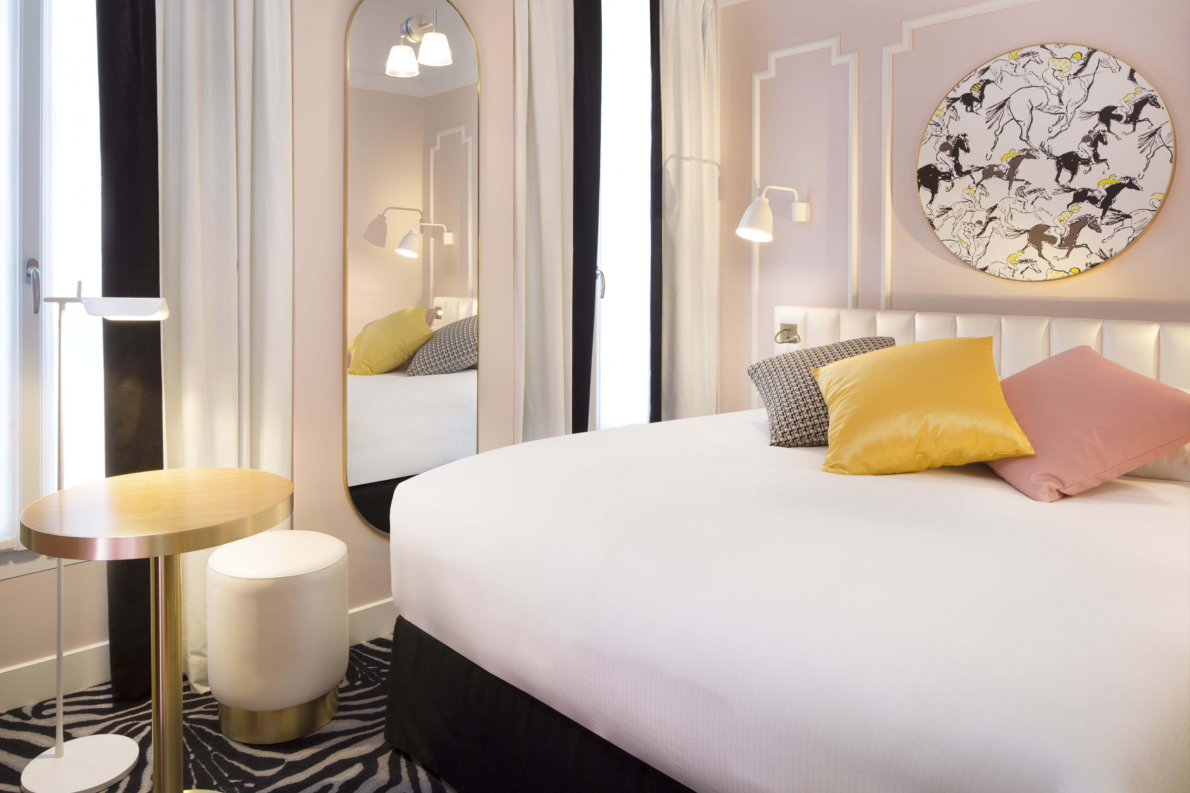 board rooms and hotels bed architecture city en cabinn hotel room